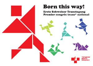 postkarte-transtagung