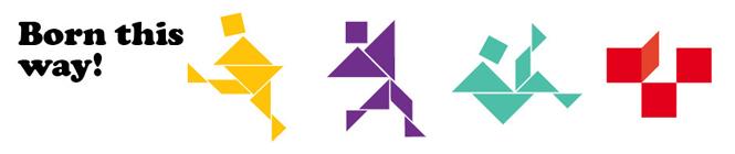 logo-2103