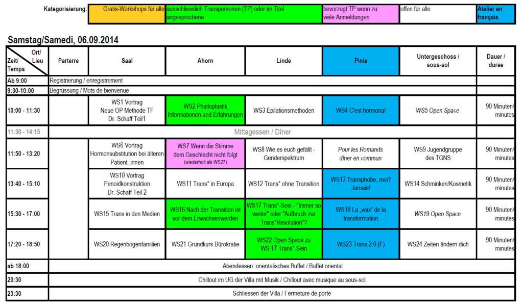 Stundenplan_Samstag_2014