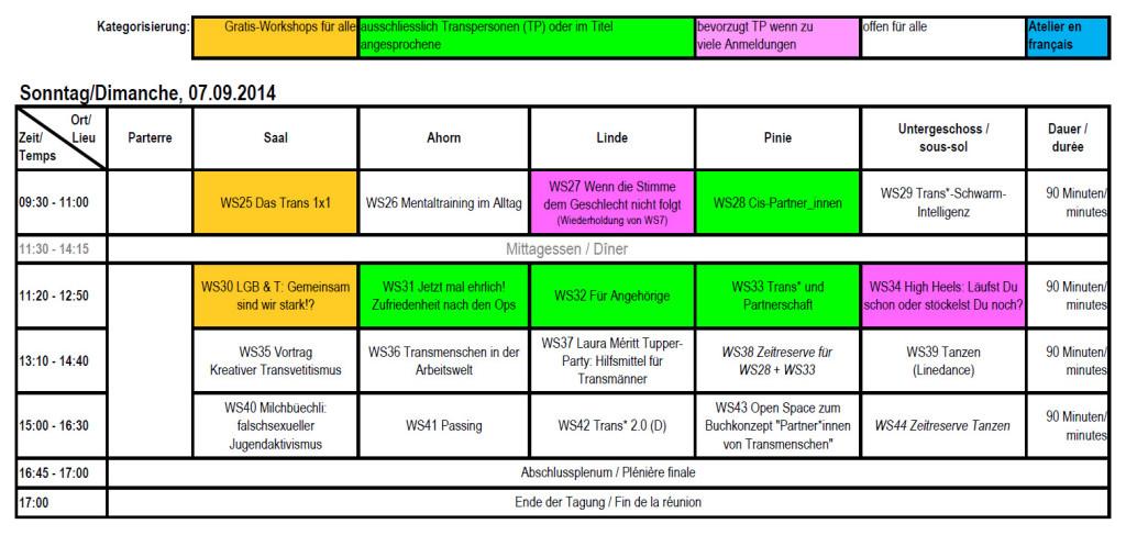 Stundenplan_Sonntag_2014