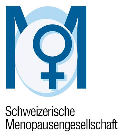 Schweizerische Menopausengesellschaft (SMG)