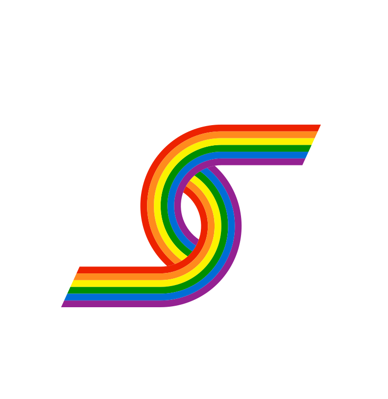 Rainbow Support Network