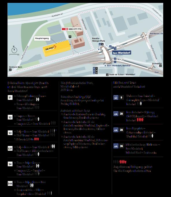 Bild eines Lageplan welcher als PDF herunterladen werden kann
