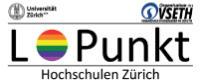 L-Punkt Logo